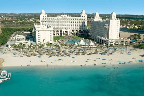 Al Mas Palace Hotel Beach Resort Hotel