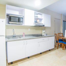 The Mill Resort And Suites Aruba 3***, Hotel en Palm Beach Aruba