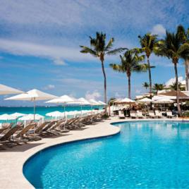 Grand Cayman Beach Resort