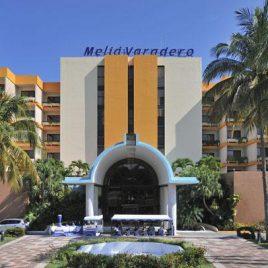 Melia Vaeadero Cuba